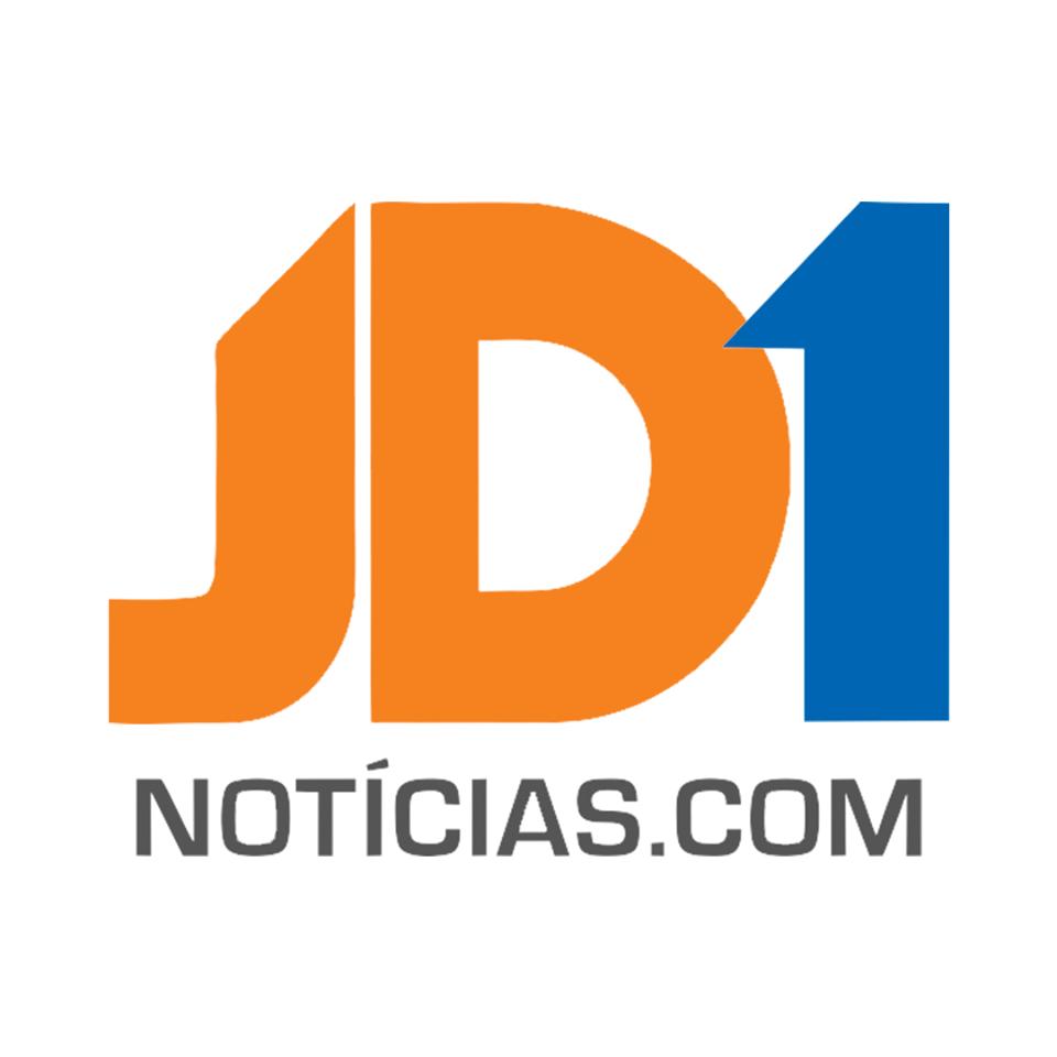 JD1 NOTÍCIAS