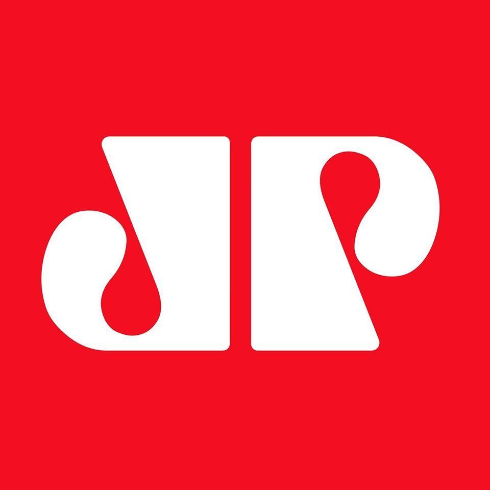 JP FM OSORIO