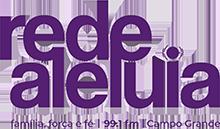 NOVA FM 99.1