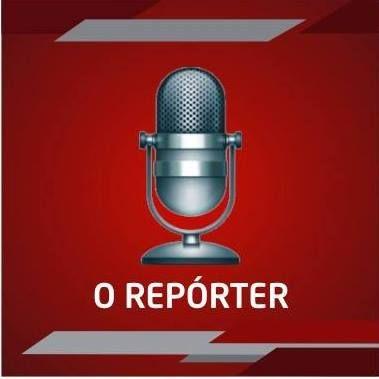 O Reporter