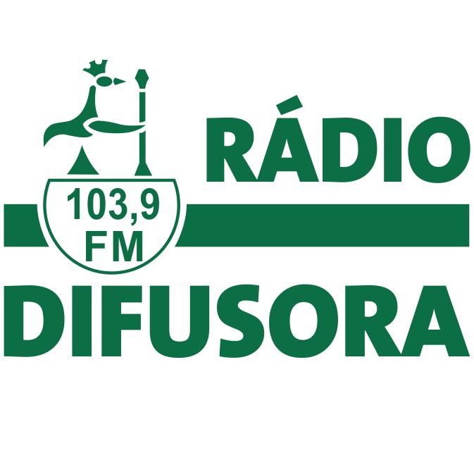 Radio Difusora - BAGE RS
