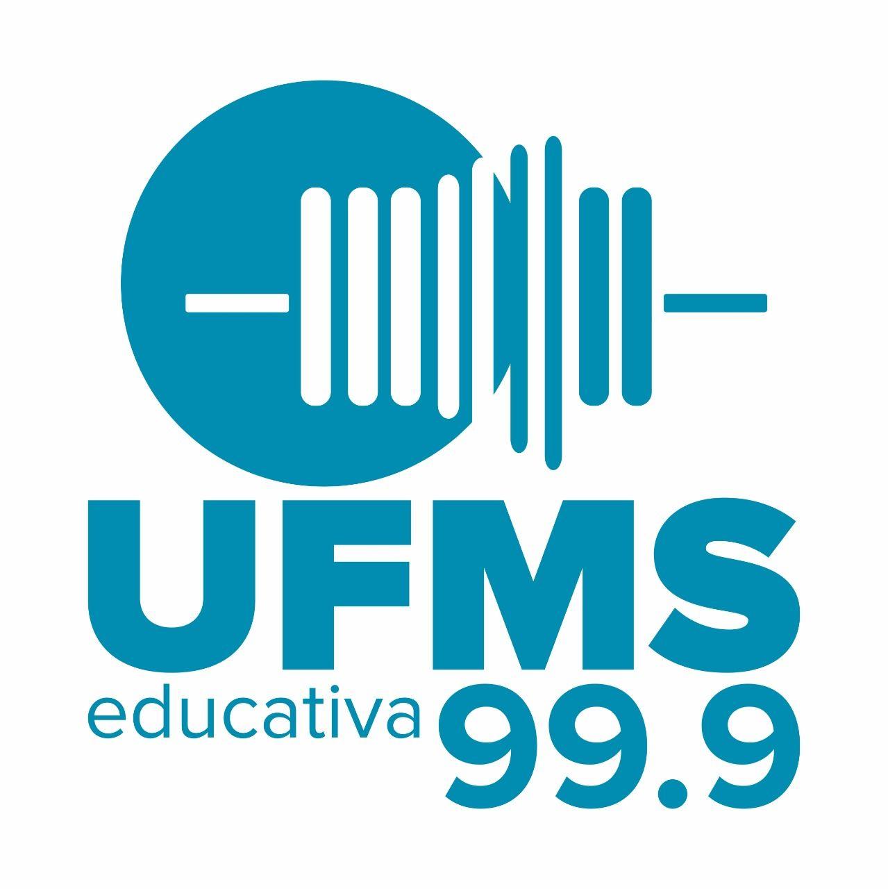 Rádio Oficial da UFMS