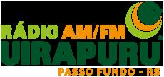 Radio Uirapuru FM 102.5