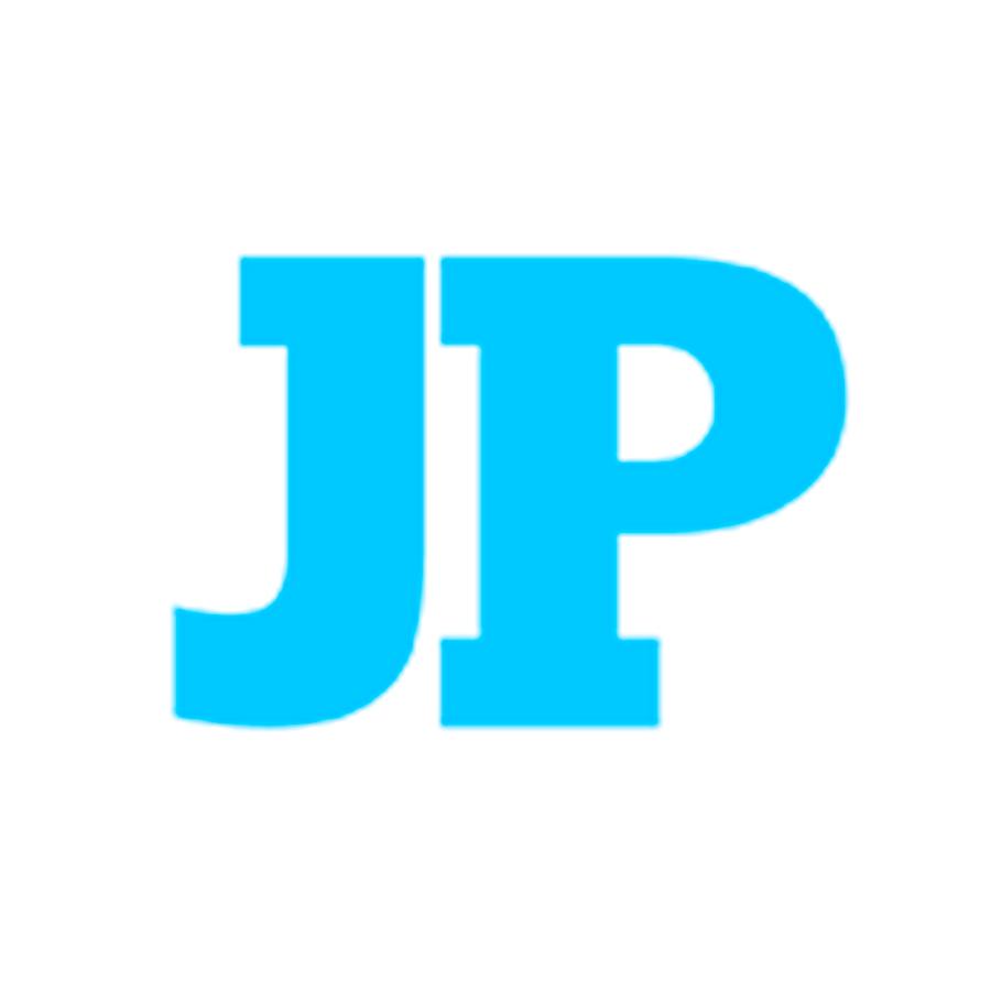 Videos JPNEWS