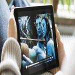 Cerca del 80% de los hogares conectados de América Latina consumen vídeo OTT