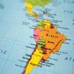 La inversión publicitaria en Latinoamérica crecerá un 5,9% este año