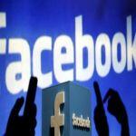 Fundación TIP: Empresas tecnológicas se suman a iniciativa de Facebook