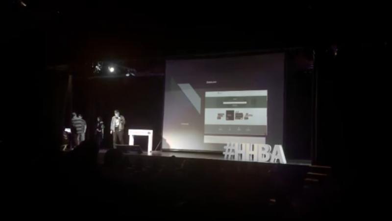 Dateame.co nominado a los Premios de Innovación en Periodismo 2018