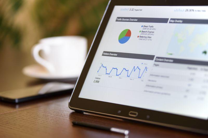 Radiografía digital del emprendimiento periodístico en América Latina II