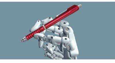 """Le Monde estrena sus """"robots periodistas"""""""