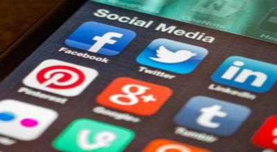 El 43% de los usuarios de redes sociales no sabe de qué medio provienen las noticias que leen