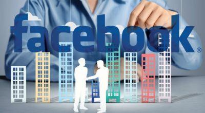 Facebook hace pruebas de nueva versión de Power Editor